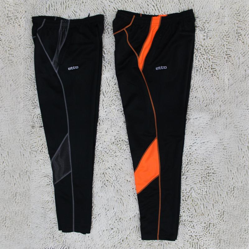 紧身运动裤女式图片