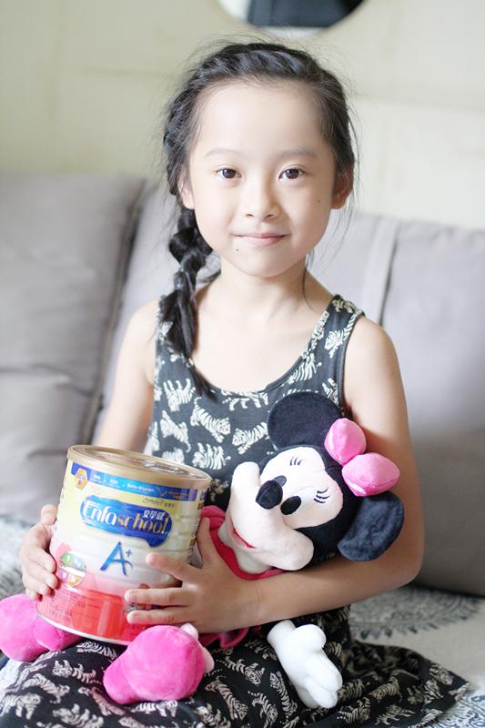 【喵喵Miny】种草给宝妈和准妈妈,天猫可以买香港美赞臣啦! - 喵喵Miny - 喵喵Miny的时尚报告