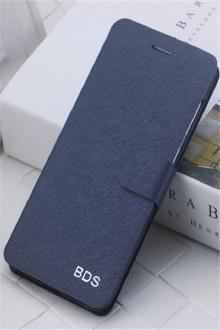 华为荣耀5A手机壳P9手机套MATE9皮套翻盖式5保护套外壳$19.84-