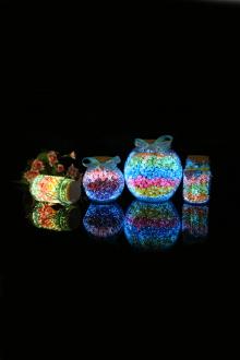 空瓶漂流瓶荧光折纸瓶生日礼物$6.86-生日礼品图片