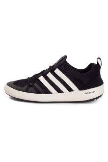 阿迪达斯男鞋夏季网面透气休闲鞋bb1904 bb1908