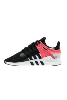 正大adidas阿迪达斯 eqt supportadv男鞋