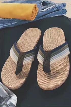 李宁男鞋复古跑鞋搭配图片 李宁男鞋复古跑鞋怎么搭配 李宁男鞋复古跑鞋如何搭配 爱蘑菇街