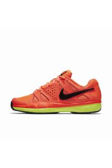 耐克 nike 男款网球鞋运动鞋 耐磨 599359-801