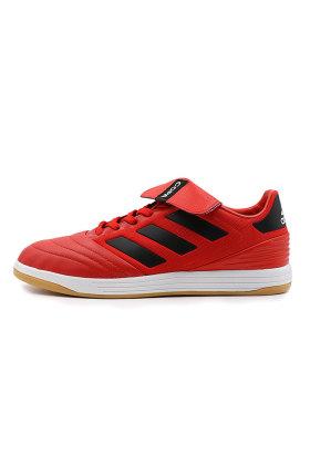 足球鞋adidas搭配图片 足球鞋adidas怎么搭配 足球鞋adidas如何搭配 爱蘑菇街