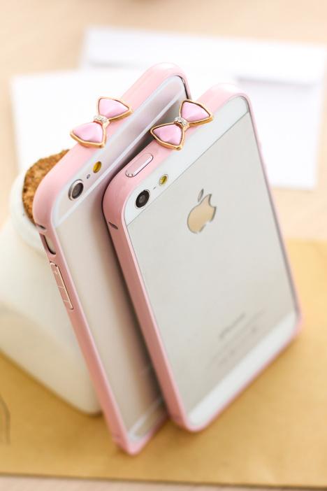 手机壳,金属,iphone5,边框,边框速度苹果拳击球图片