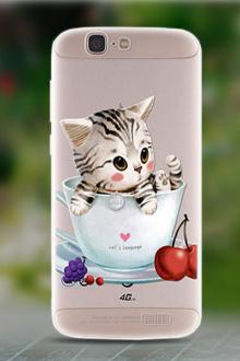【华为麦芒c199s手机套】_2016夏季新款华为