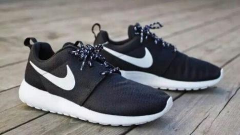优店 秒杀款 耐克 伦敦 小跑 运动鞋 男女款 36 无类目 休闲鞋 服饰鞋
