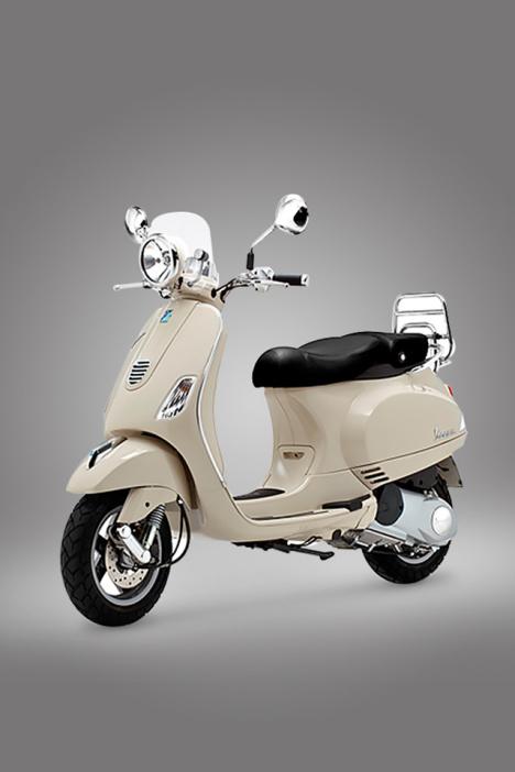 罗马假日,vespa,摩托车,小绵羊