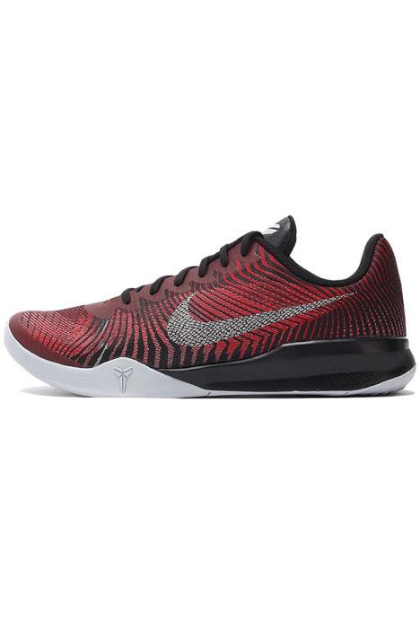 耐克篮球鞋kobe12