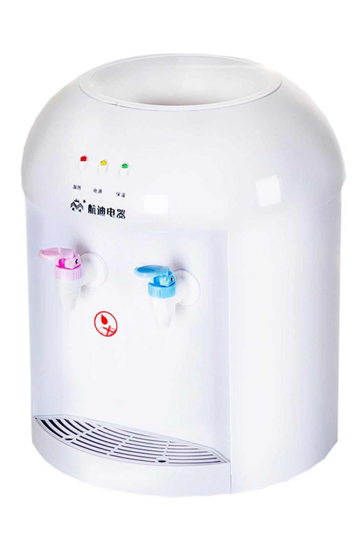 饮水机过滤桶净水桶搭配