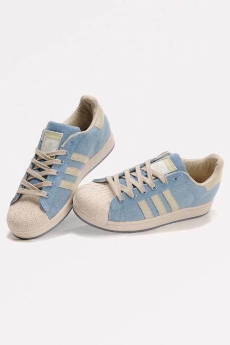 无类目 运动户外 跑步鞋 女 运动鞋 女鞋 蘑菇街优店