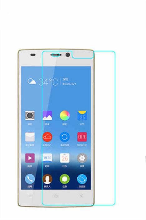 金立 S5.5 GN9000L s5.5l手机钢化膜 -null 3C数码配件 手机配件 手机贴