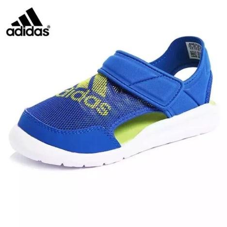 无类目 运动户外 运动鞋 童鞋 青少年鞋 中云鞋业 蘑菇街优店
