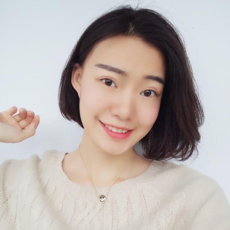 【权志龙同款情侣笑脸项链】-配饰-配饰