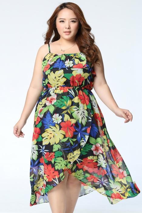 加肥加,胖妹妹,连衣裙,大码,裙子