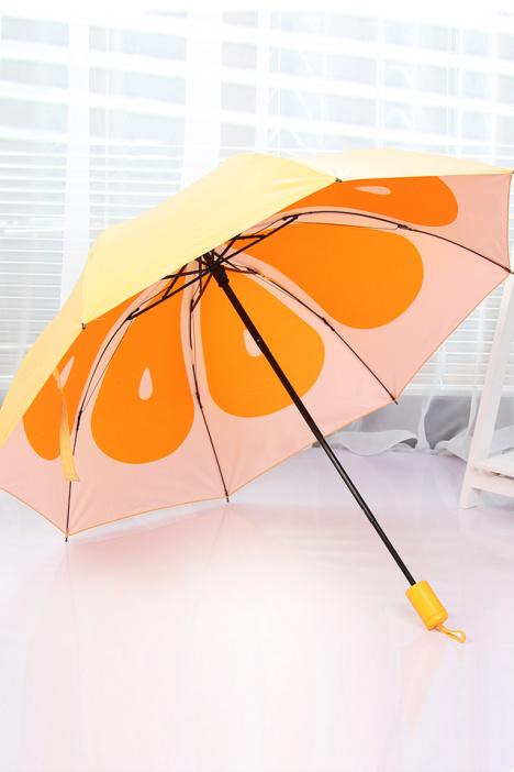 【彩胶拉线】防紫外线晴雨两用遮阳伞防晒墙壁开关图片