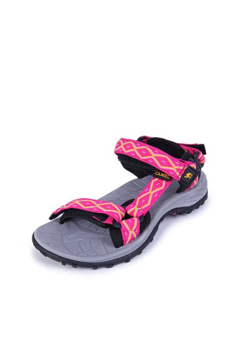 户外,女鞋,徒步鞋,沙滩鞋,凉鞋