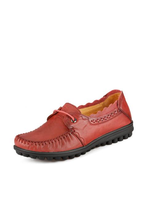 单鞋,新款,休闲,女鞋,透气