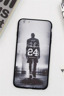 【篮球球】_2016夏季新款篮球球购买价格_图