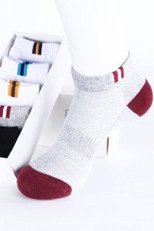 【NIKE篮球袜】_2016夏季新款NIKE篮球袜购