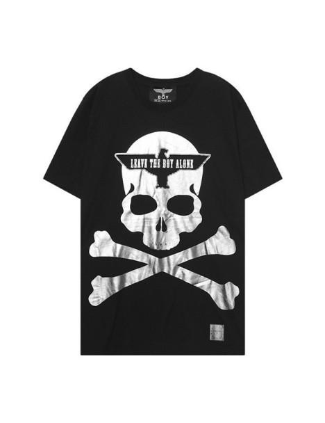 t恤 t恤 设计 矢量 矢量图 素材 衣服 468_608 竖版 竖屏