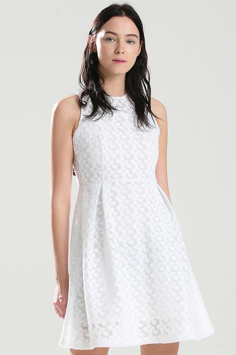 连衣裙,裙子,休闲