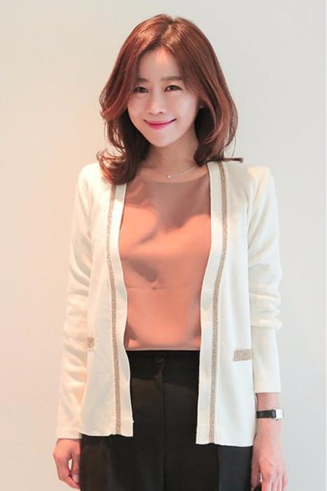 上装,韩国直邮,韩版,其他外套