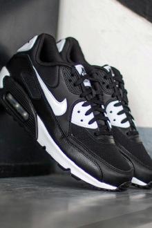 【官方】正品Nike耐克女鞋冬款Air Max 气垫鞋缓震鞋$679.15-西西贝