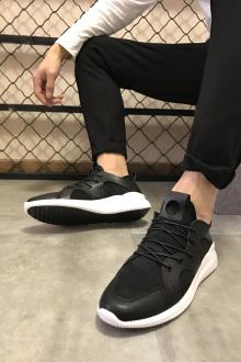 今年最流行的鞋子_今年最流行的鞋子